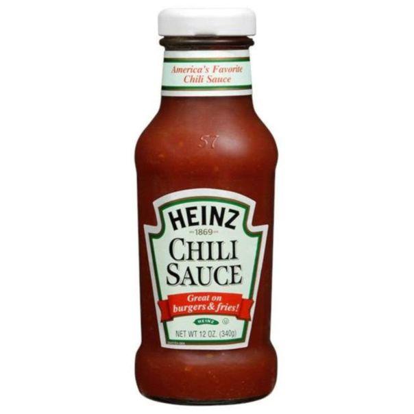 Molho-chili-sauce-Heinz-340g