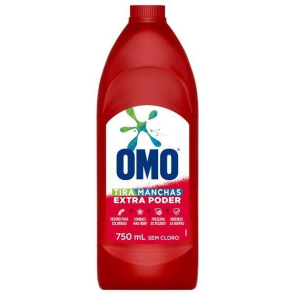 Removedor-de-manchas-liquido-para-roupas-coloridas-Omo-750ml