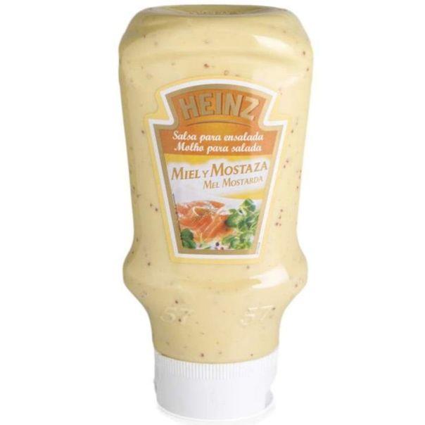 Molho-para-salada-mel-e-mostarda-Heinz-400ml