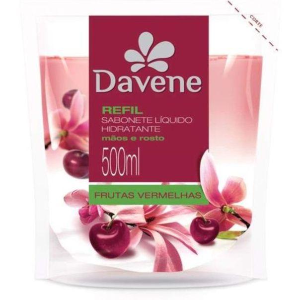 Sabonete-liquido-frutas-vermelhas-refil-Davene-500ml
