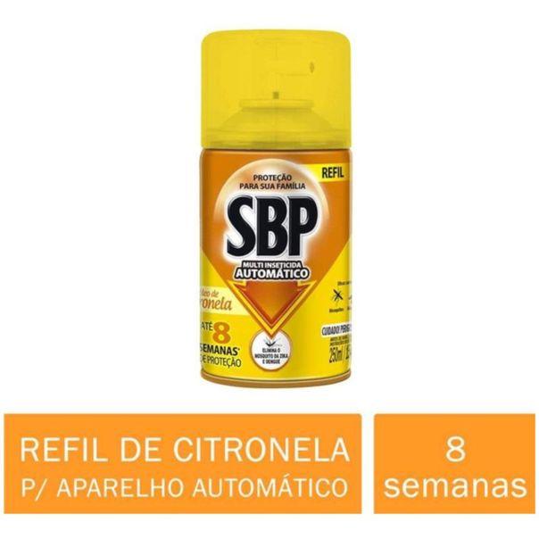 Inseticida-multi-automatico-refil-citronela-SBP-250ml