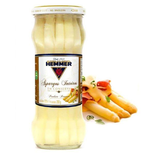 Aspargos-brancos-em-conserva-inteiros-Hemmer-200g