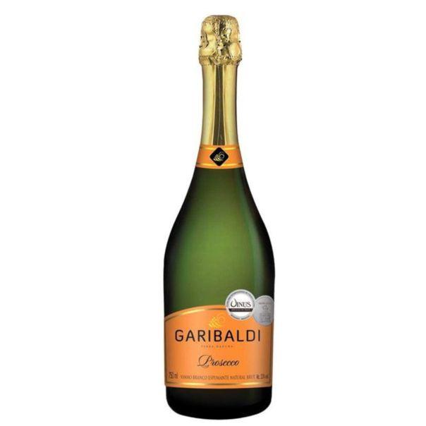 Espumante-prosecco-brut-Garibaldi-750ml