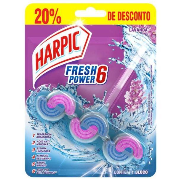 Bloco-sanitario-fresh-power-6-lavanda-20--de-desconto-Harpic