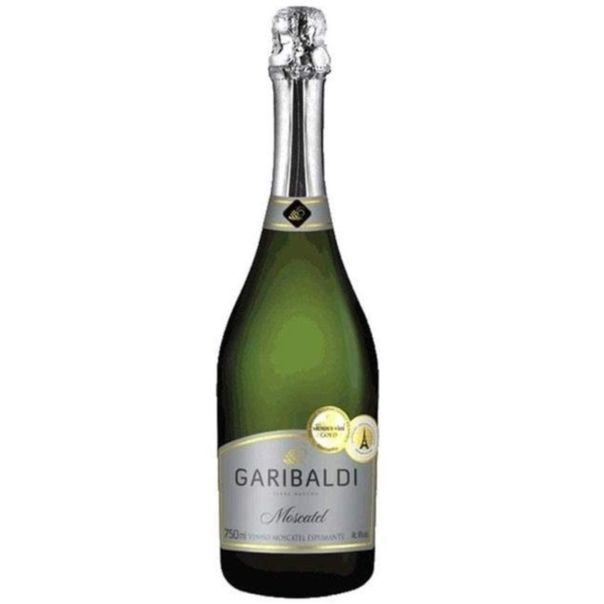 Espumante-moscatel-Garibaldi-750ml