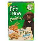 Biscoito-integral-filhote-Dog-Chow-300g
