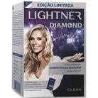 Kit-descolorante-banho-de-lua-diamond-Lightner-01-unidade