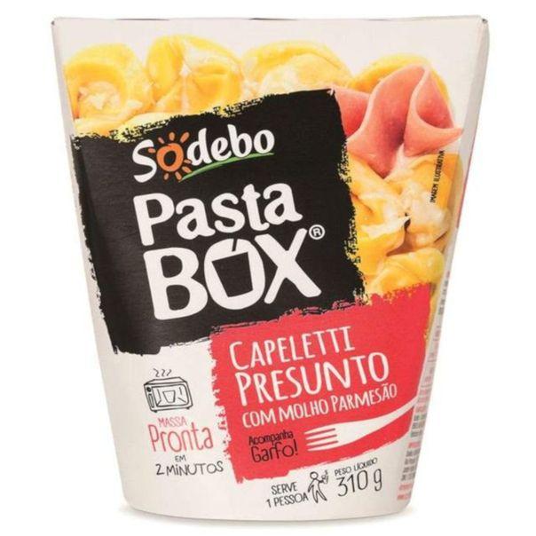 Massa-pronta-presunto-com-parmesao-pastabox-Sodebo-310g