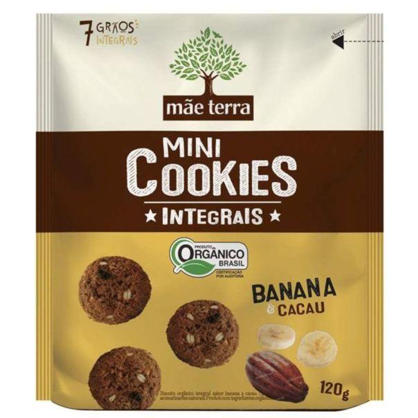 Cookies-organicos-banana-e-cacau-Mae-Terra-120g