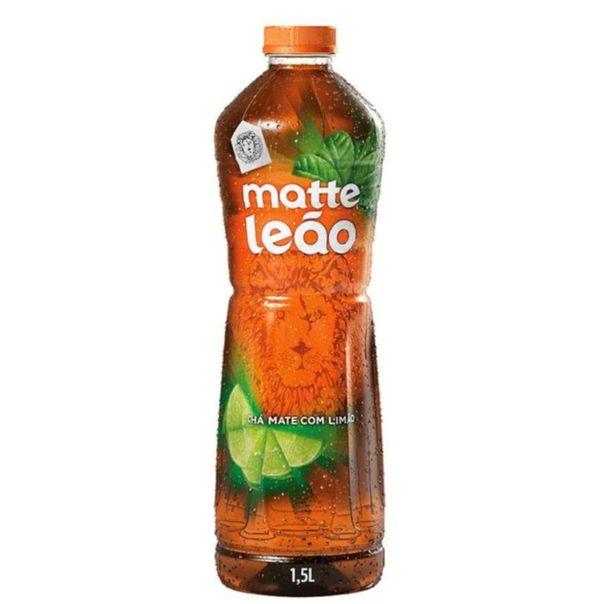 Cha-pronto-com-limao-Matte-Leao-15-litro