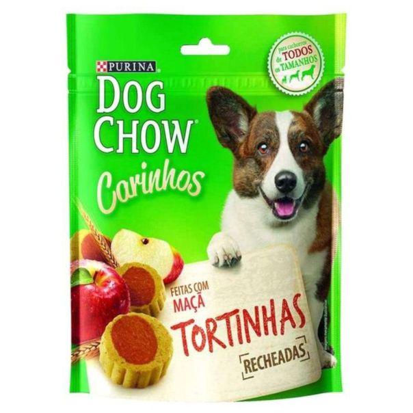 Petisco-carinhos-tortinhas-de-maca-Dog-Chow-75g