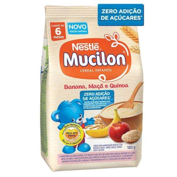 Cereal-infantil-banana-maca-e-quinoa-Mucilon-180g