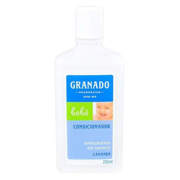 Condicionador-infantil-lavanda-granado-250ml
