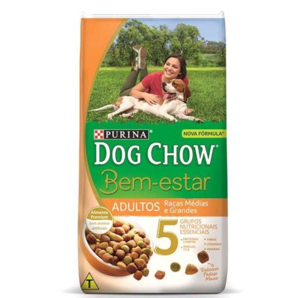 Racao-dog-chow-bem-estar-para-adultos-racas-medias-e-grandes-Purina-3kg