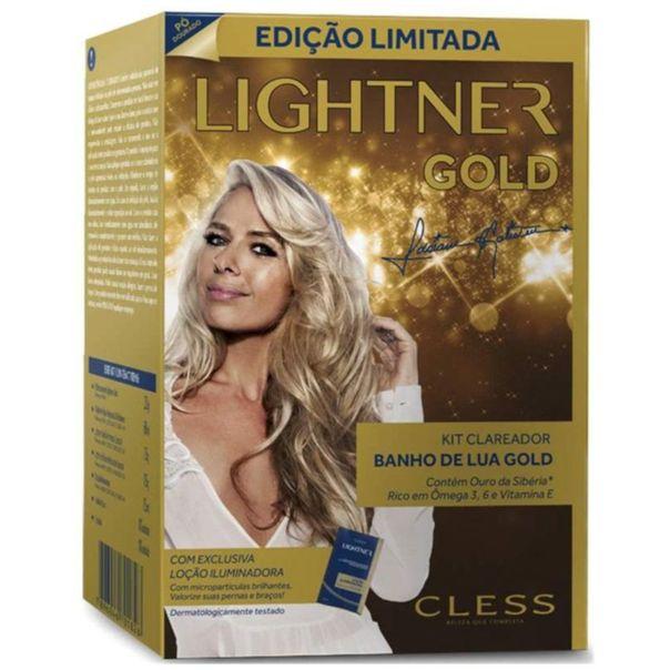 Kit-descolorante-lightner-banho-de-lua-Gold
