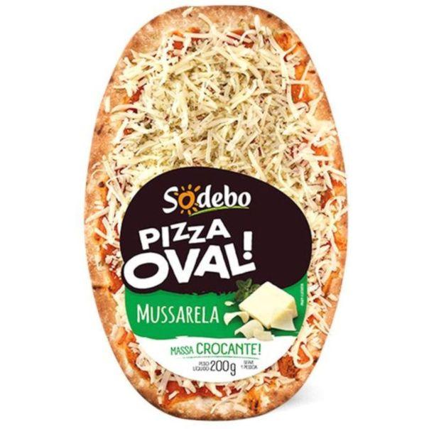 Pizza-mucarela-Sodebo-200g