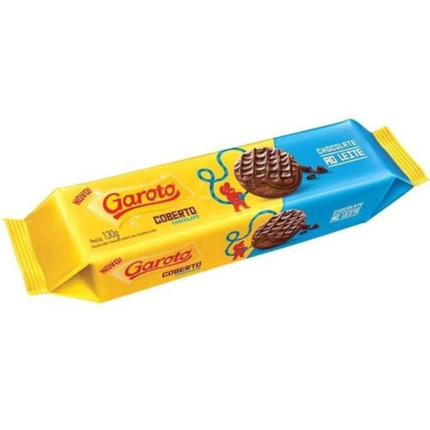 Biscoito-com-cobertura-de-chocolate-Garoto-130g