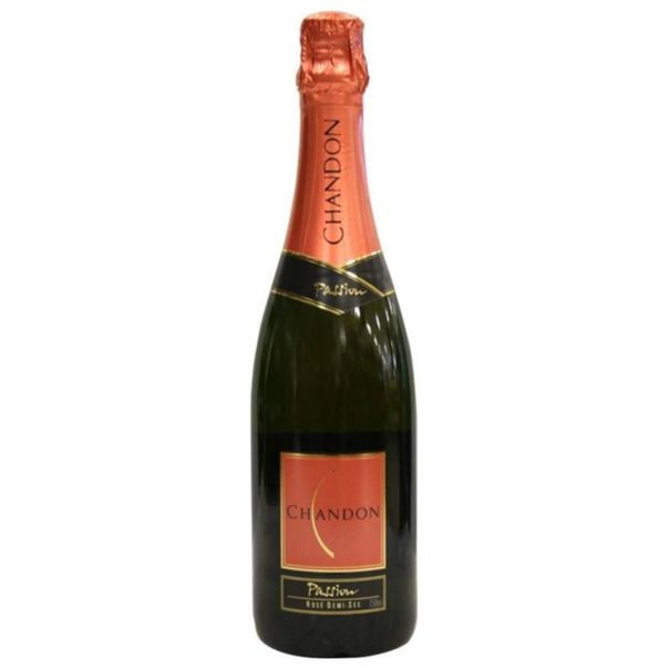 Espumante-nacional-passion-Chandon-750ml