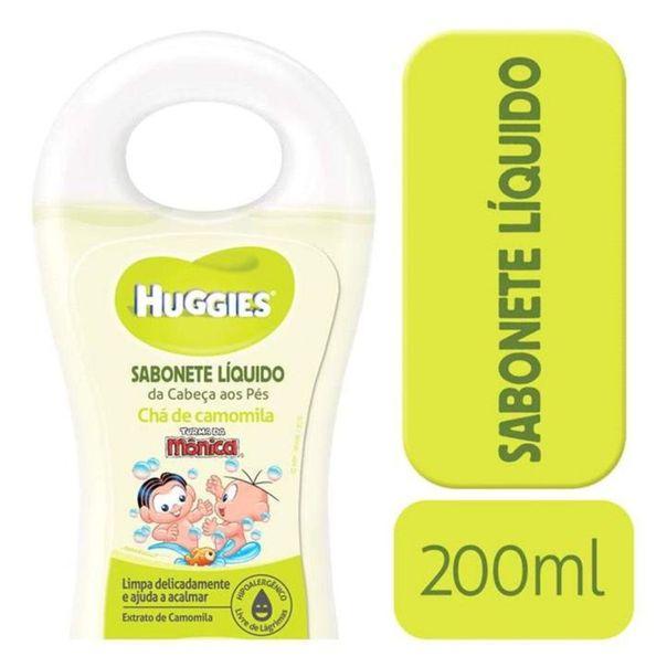 Sabonete-liquido-cha-de-camomila-Huggies-200ml