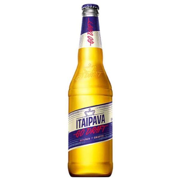 Cerveja-go-draft-Itaipava-garrafa-600ml