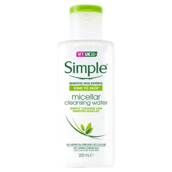 Agua-micelar-solucao-para-limpeza-facial-Simple-200ml