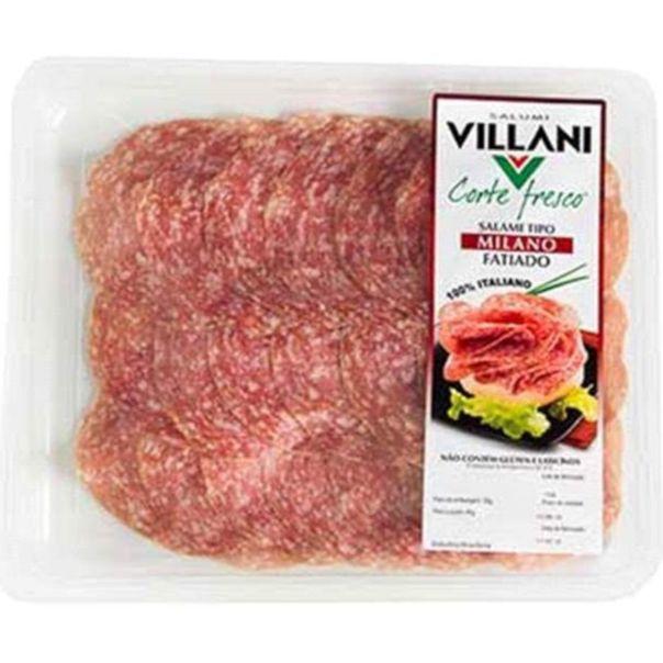 Salame-italiano-fatiado-Villani-90g
