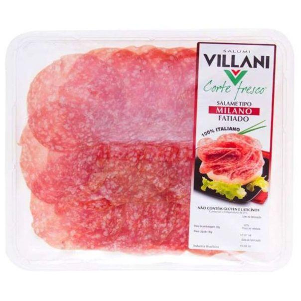 Salame-fiocco-Villani-90g