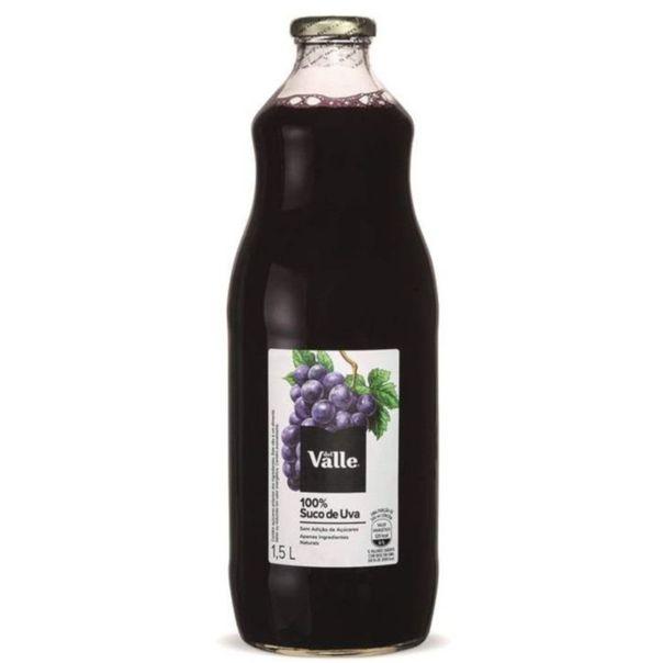 Suco-de-uva-100--vidro-Del-Valle-15-litro