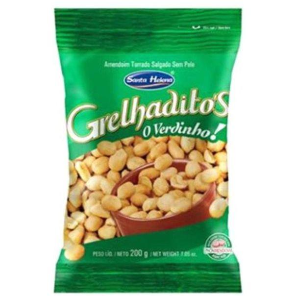 Amendoim-salgado-sem-pele-grelhadinhos-Santa-Helena-pacote-200g