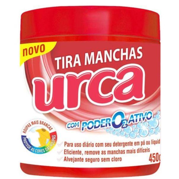 Tira-mancha-em-po-maxx-vermelho-pote-Urca-450g