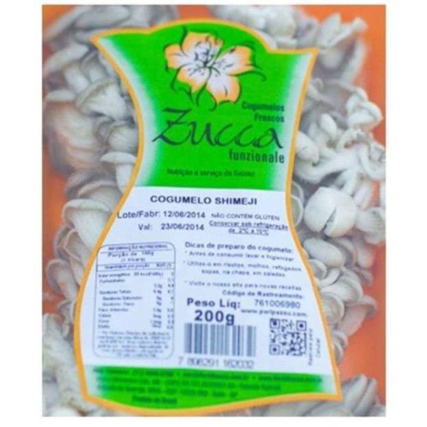 Cogumelo-shitake-funziolale-Zucca-200g