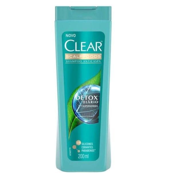 Shampoo-anticaspa-detox-diario-Clear-200ml