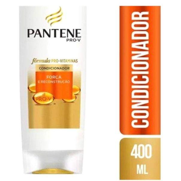Condicionador-forca-e-reconstrucao-Pantene-400ml