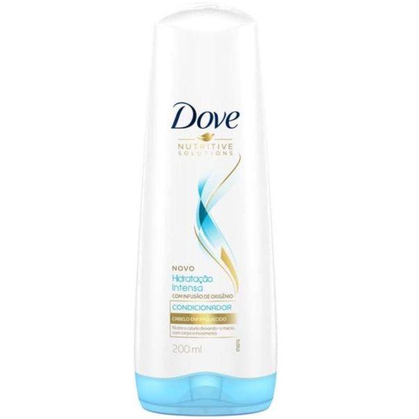 Condicionador-hidratacao-intensa-com-infusao-de-OXigenio-Dove-200ml