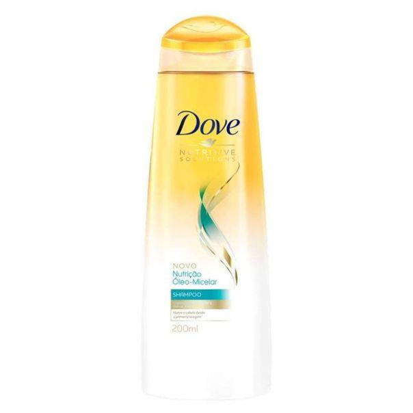 Shampoo-nutricao-oleo-micelar-Dove-400ml