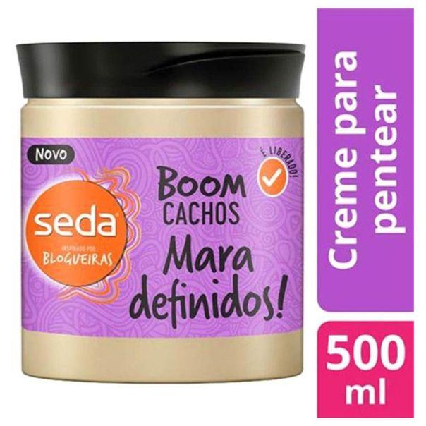 Creme-de-pentear-boom-cachos-mara-definidos-Seda-500ml