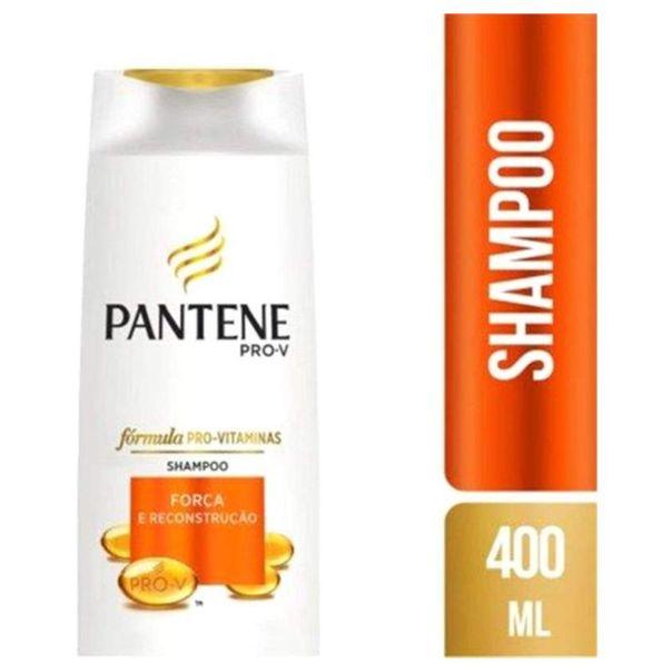 Shampoo-forca-e-reconstrucao-Pantene-400ml