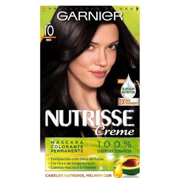 Tintura-permanente-nutrisse-mascara-nutritiva-1.0-preto-Garnier