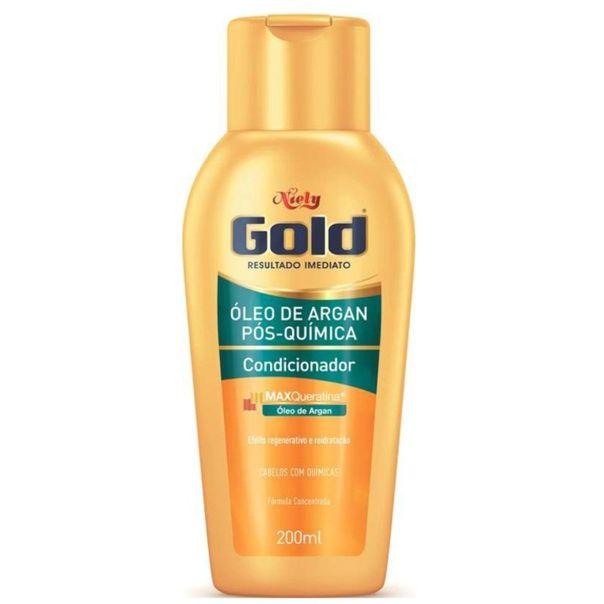 Condicionador-pos-quimica-Niely-Gold-200ml