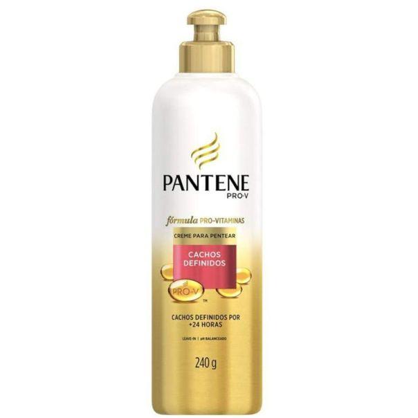 Creme-de-pentear-cachos-definidos-Pantene-250ml