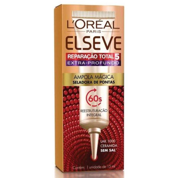 Ampola-tratamento-para-cabelo-extra-profundo-reparacao-total-5-Elseve-15ml