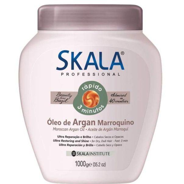 Creme-de-tratamento-oleo-de-argan-marroquino-pote-Skala-1kg