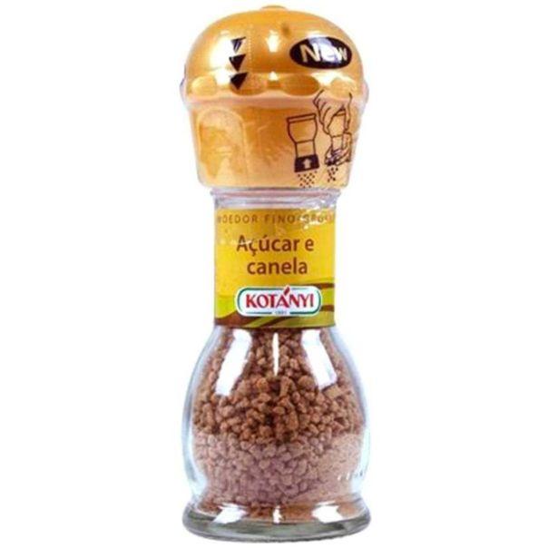 Condimento-para-acucar-e-canela-com-moedor-Kotanyl-37g