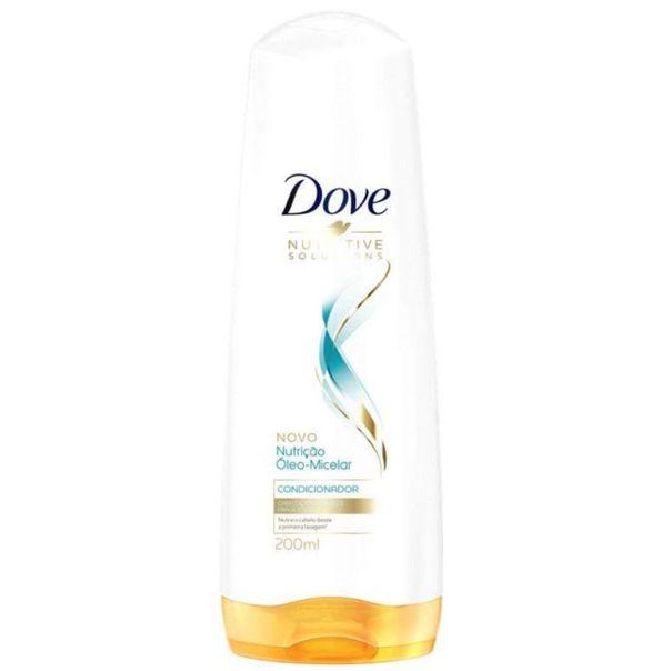 Condicionador-nutricao-oleo-micelar-Dove-200ml