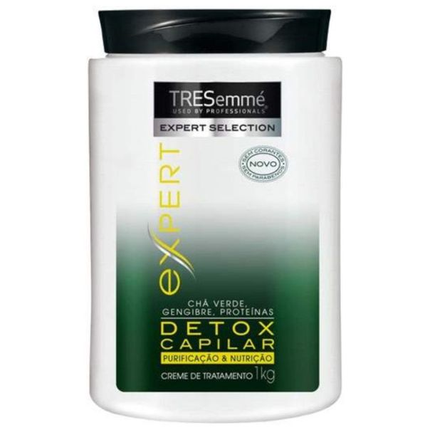 Creme-de-tratamento-detox-capilar-Tresemme-1kg