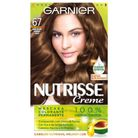 Tinta-permanente-nutrisse-mascara-kit-67-chocolate-Garnier
