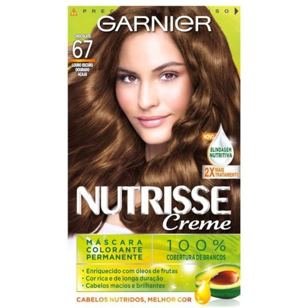 Tinta-permanente-nutrisse-mascara-kit-67-chocolate-Garnier
