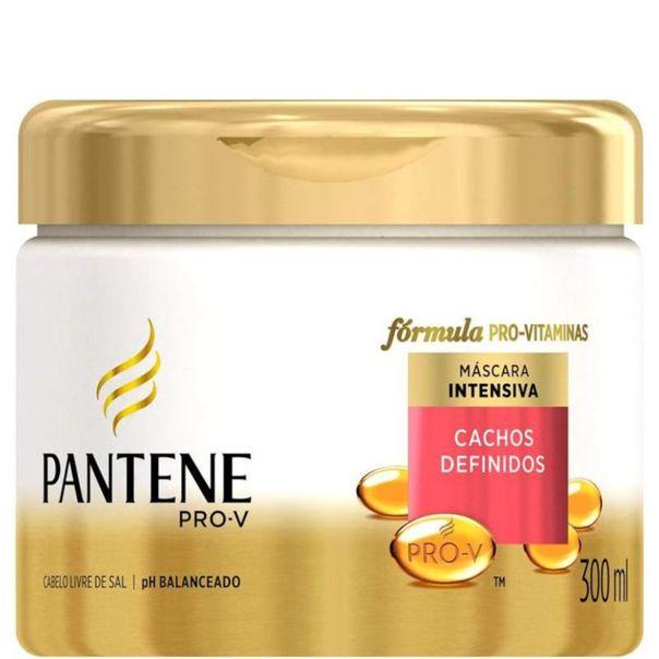 Mascara-fortalecedora-intensiva-cachos-definidos-Pantene-300ml