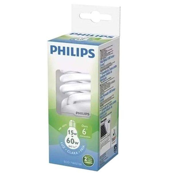 Lampada-luz-clara-15-watts-Philips