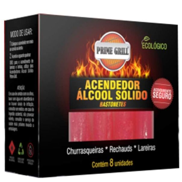 Acendedor-alcool-solido-com-8-unidades-Prime-Grill